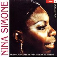 Purchase Nina Simone - The Collection
