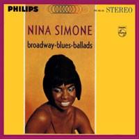 Purchase Nina Simone - Broadway, Blues, Ballads