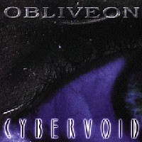Purchase Obliveon - Cybervoid