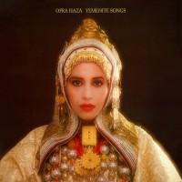 Purchase Ofra Haza - Yemenite Songs