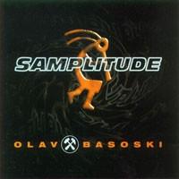 Purchase Olav Basoski - Samplitude