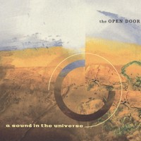Purchase Open Door - A Sound In The Universe