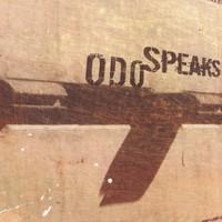Purchase Open Door - Odo Speaks