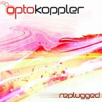 Purchase Optokoppler - Replugged