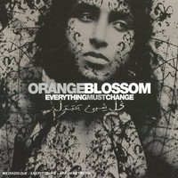 Purchase Orange Blossom - Everything Must Change