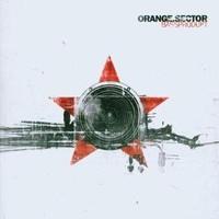Purchase Orange Sector - Bassprodukt