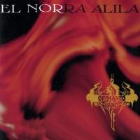 Purchase Orphaned Land - El Norra Alila