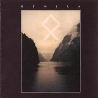 Purchase Othila - Continents