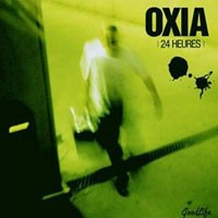 Purchase Oxia - 24 Heures