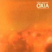 Purchase Oxia - Vital Sessions