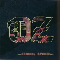 Purchase Oz - Decibel Storm