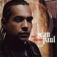 Purchase Sean Paul - Ever Blazin And Rare Tunes