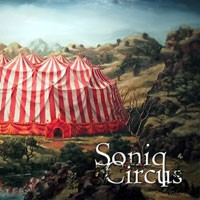 Purchase Soniq Circus - Soniq Circus