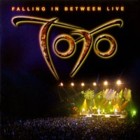 Purchase Toto - Falling In Between Live
