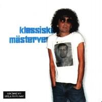 Purchase Magnus Uggla - Klassiska Mästerverk CD1