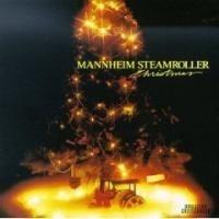 Purchase Mannheim Steamroller - Christmas Song