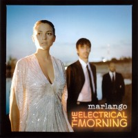 Purchase Marlango - The Electrical Morning