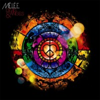 Purchase Melee - Devils And Angels