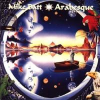 Purchase BATT, Mike - 1995 09 - Arabesque