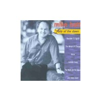 Purchase Mike Batt - Lady Of The Dawn