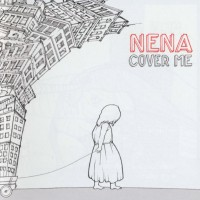 Purchase nena - Cover Me Cd1