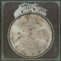 Purchase Nitty Gritty Dirt Band - Dream