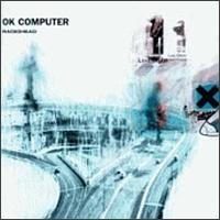Purchase Radiohead - OK Computer