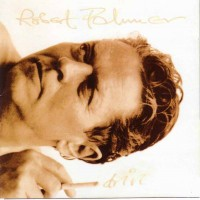 Purchase Robert Palmer - Drive
