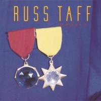 Purchase Russ Taff - Medals