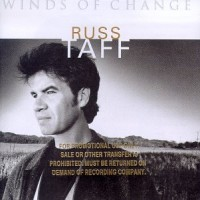 Purchase Russ Taff - Winds Of Change