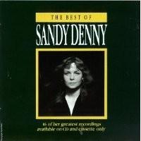 Purchase Sandy Denny - The Best Of Sandy Denny
