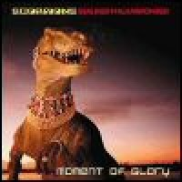 Purchase Scorpions & Berliner Philharmoniker - Moment Of Glory