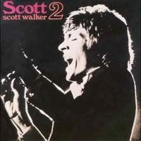 Purchase Scott Walker - Scott 2