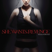 Purchase She Wants Revenge - This Is Forever