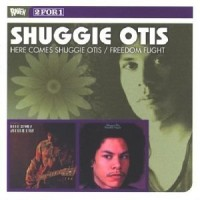 Purchase Shuggie Otis - Here Comes Shuggie Otis
