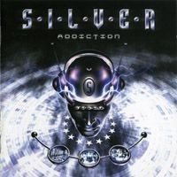 Purchase Silver - Addiction