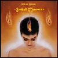 Purchase Sinead O'Connor - Faith and Courage