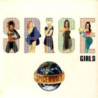 Purchase Spice Girls - Spiceworld