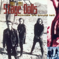 Purchase Stage Dolls - Stories we could tell