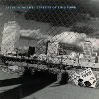 Purchase Steve Forbert - Streets Of This Town
