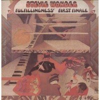 Purchase Stevie Wonder - Fulfillingness' First Finale (Vinyl)