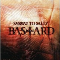 Purchase Subway To Sally - Bastard