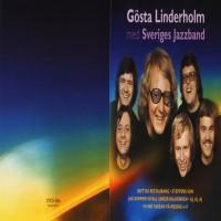 Purchase Sveriges Jazzband - Brittas Restaurang