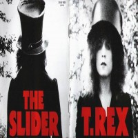 Purchase T.rex - The Slider (Deluxe 2CD Edition
