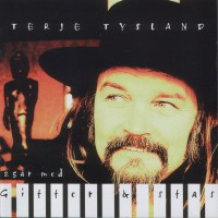 Purchase Terje Tysland - 25 År Med CD 1
