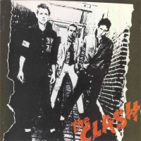 Purchase Clash - The Clash (US)