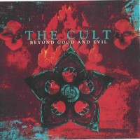Purchase The Cult - Beyond Good And Evil (With Bonus Tracks)
