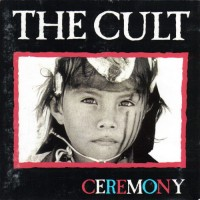 Purchase The Cult - Ceremony (With Bonus Tracks)