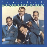 Purchase The Drifters - The Very Best of The Drifters