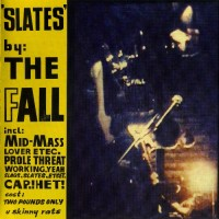 Purchase The Fall - Slates